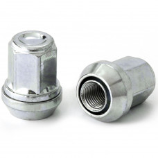 M12x1.25x26 HEX 19mm Conus Wheel Nut PCD CHANGE