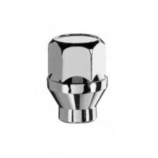 M12x1.25x34 HEX 21 mm Conus Wheel nut
