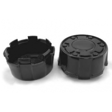 113.0mm wheel center cap