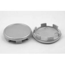 59.5mm wheel center caps