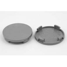 54.0mm wheels center caps