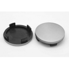 55.0mm wheels center caps