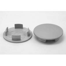 56.0mm wheel center caps