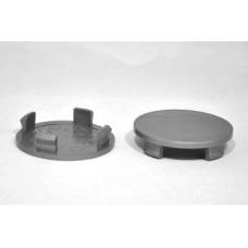 57.0mm wheel center caps