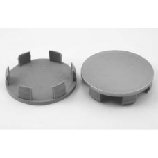 58.0mm wheel center caps