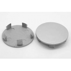 60.5mm wheel center caps