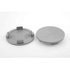 61.5mm wheel center caps