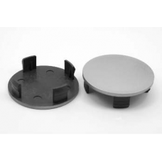 63.0mm wheel center caps