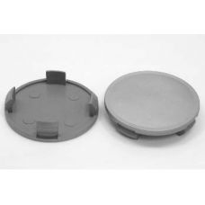 64.5mm wheel center caps