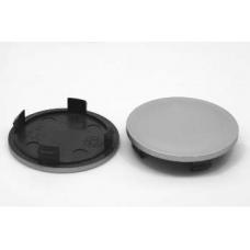 64.0mm wheel center caps