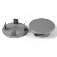 67.0mm wheel center caps