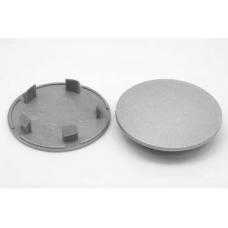69.5mm wheel center caps