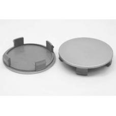 75.0mm wheel center caps