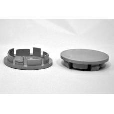 76.5mm wheel center caps