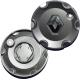 Renault Megane scenic wheel center cap