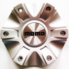 165.0mm wheel center cap MOMO ( CAP-198 )