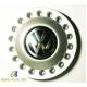 195.0mm wheel center cap VW Beetle 1999 - 2005 ORIGINAL 1C0601149agrb