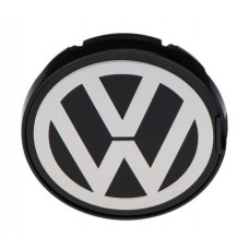 56mm wheels center cap VW Original 6N0 601 171 BXF