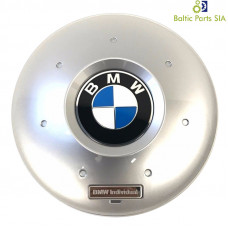 BMW 173.0mm wheel center cap (original) ( 36137849415 )