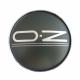76.4mm OZ Racing Montecarlo Cap ( 81310550 ) M669F