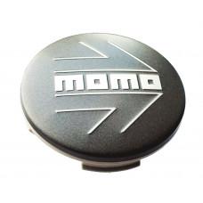 59.0mm wheel center cap MOMO ( MK 016 )