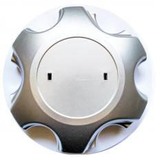 135.0mm Toyota Land Cruiser wheel center cap  TY120 6 bolts