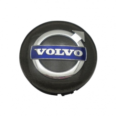 Volvo wheel center cap  ( 31400453)