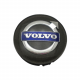 Volvo wheel center cap  ( 31400453)