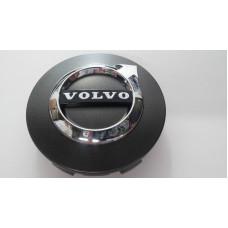 Volvo wheel center cap  ( 31400897 )