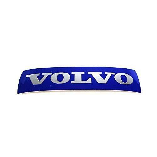 VOLVO GENUINE EMBLEM C30 S40 V50 S60 V60 XC60 C70 S80 XC70 XC90 30796427