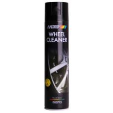 Wheel Cleaner MOTIP spray (600ml)