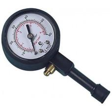 Manometer 0-4,2 BAR
