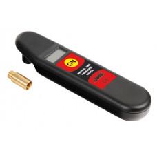 Digital manometer0.34-10bar