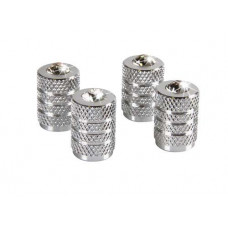 Tyre valve caps (Diamond)