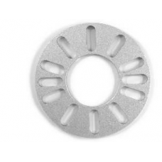 6.4 mm Spacer WS-6-05