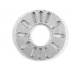 9.5 mm Spacer WS-9-01