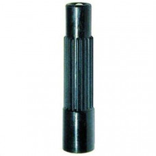 Valve extension plastic38 mm