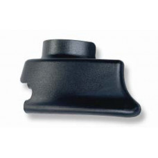 Mount head protector sleeve (big)