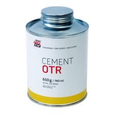 OTR cement 650g