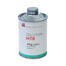 MTR liquid for thermopress 350g