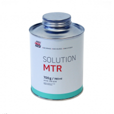 MTR liquid for thermopress 700 g