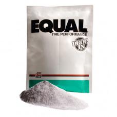 EQUAL A