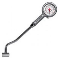 Pressure gauge RM/10 LD-6 (0-10Bar)