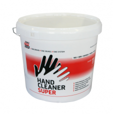 Hand cleaning paste 11 l (white)