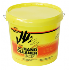 Hand cleaning paste 11 l