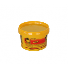 Hand cleaning paste 500 g