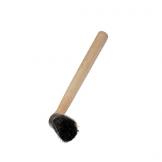 Brush for mounting paste (big)