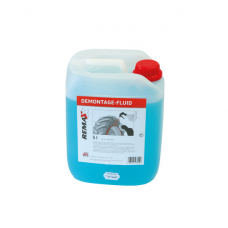 Liquid for tires dismantling 5 l