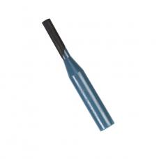 Cylindric patch Remastem 10 mm