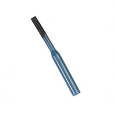 Cylindric patch Remastem 8 mm